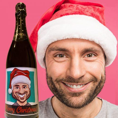 christmas_gift_ideas_2021