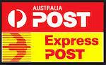 unique_gifts_australia