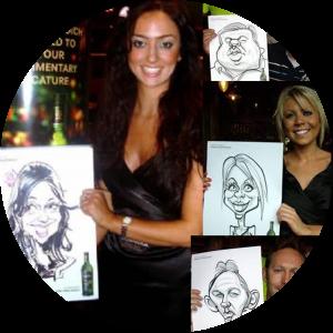 caricature_artist_melbourne